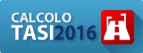 Calcolo TASI 2016