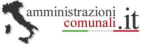 www.amministrazionicomunali.it