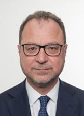 Immagine MULE' Giorgio