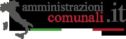 Logo Amministrazionicomunali.it