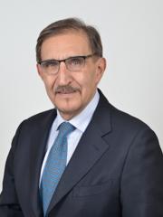 Ignazio LA RUSSA