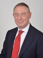Adolfo URSO