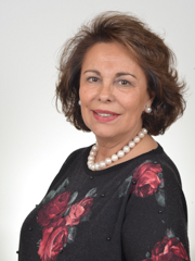Alessandrina LONARDO