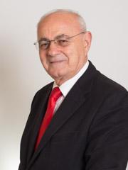 Elio LANNUTTI