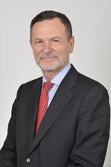 Alberto BALBONI