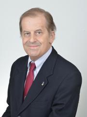 Massimo FERRO