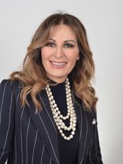 Daniela GARNERO SANTANCHE'