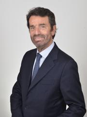 Sandro Mario BIASOTTI