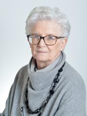 Paola BINETTI
