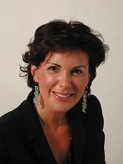 Anna Cinzia BONFRISCO
