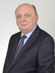 Gilberto PICHETTO FRATIN
