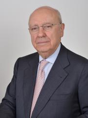 Alfredo MESSINA