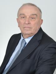 Salvatore SCIASCIA