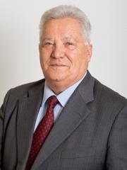 Giancarlo SERAFINI