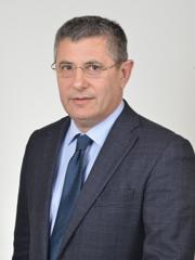 Gianpaolo VALLARDI