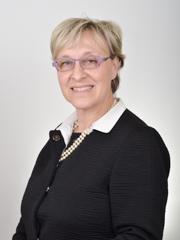 Erica RIVOLTA