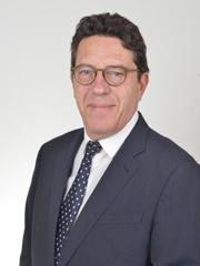 Maurizio BUCCARELLA