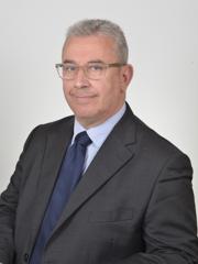 Giuseppe Luigi Salvatore CUCCA