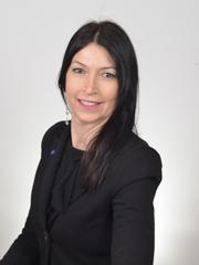Nadia GINETTI