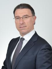 Albert LANIECE