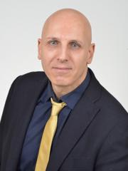 Carlo MARTELLI