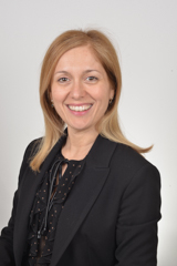 Michela MONTEVECCHI