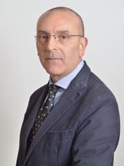 Vito Rosario PETROCELLI