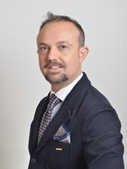 Sergio PUGLIA