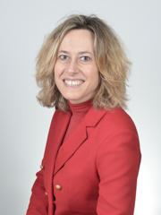 Caterina BINI