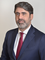 Francesco BONIFAZI
