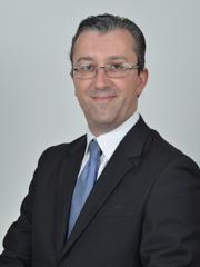 Stefano BORGHESI