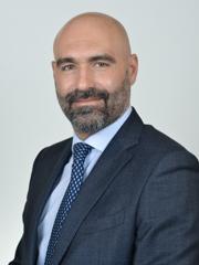 Alan FERRARI
