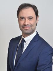 Francesco LAFORGIA