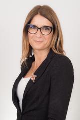 Simona Flavia MALPEZZI