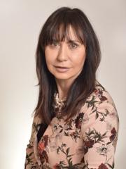 Urania Giulia Rosina PAPATHEU