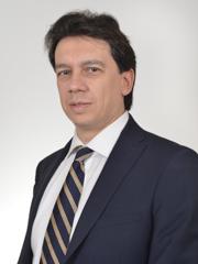 Paolo TOSATO
