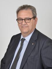 Stefano BERTACCO