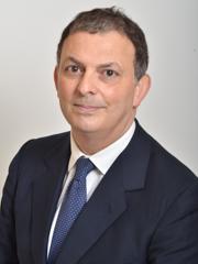 Antonio SACCONE
