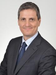 Alberto BARACHINI