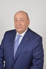 Antonio BARBONI