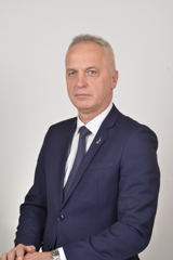 Giorgio Maria BERGESIO