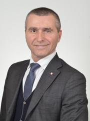 Massimo Vittorio BERUTTI