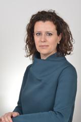 Caterina BITI