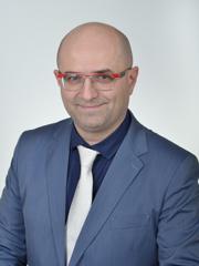 Maurizio CAMPARI