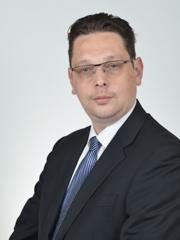 Massimo CANDURA