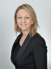 Donatella CONZATTI