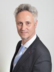Marco CROATTI