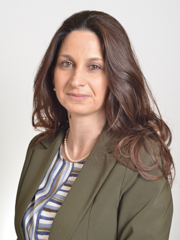 Grazia D'ANGELO