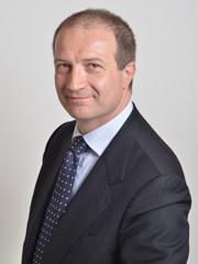 Gianmauro DELL'OLIO