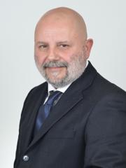 Emanuele DESSI'